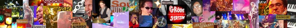 fotobanner95.jpg compilatie van muzikanten